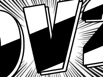 第2回オープンベンチャー結果報告 〜 Biz創出第1号「リトレンゴ」〜