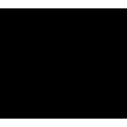 Wp10 株式会社プレスマン