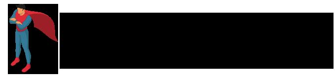 レンタマン ロゴ