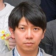 村岡 正太郎
